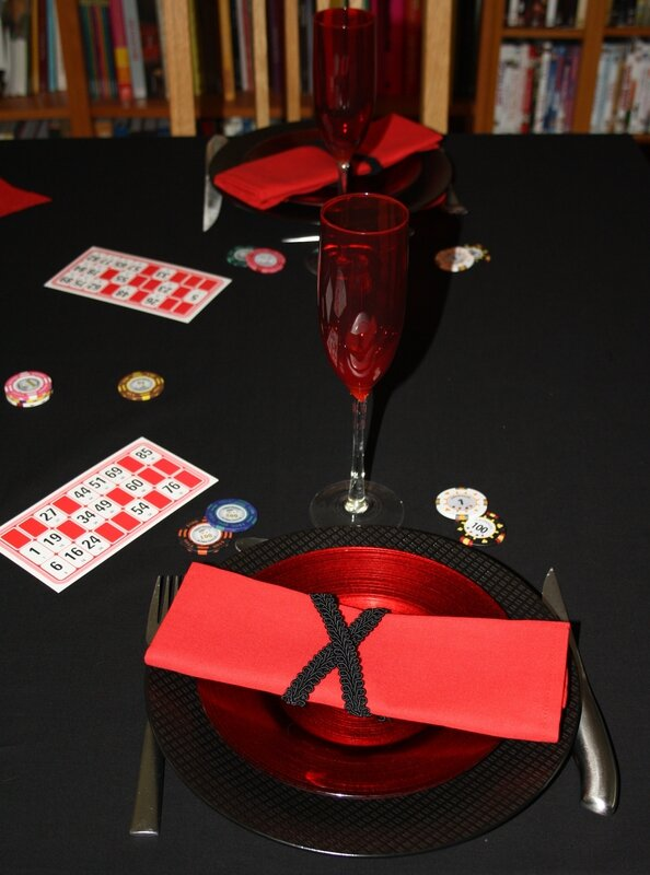 Table_39