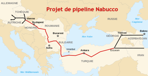 Photo-carte-projet-pipeline-Nabucco