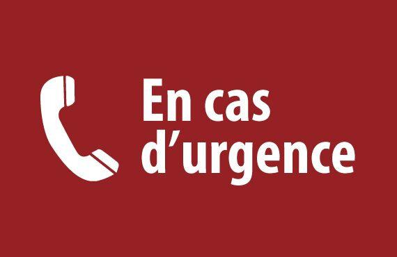 GRAND MAÎTRE MARABOUT DISPONIBLE POUR LES CAS URGENT / NUMÉRO D'URGENCE +229 97 98 13 70