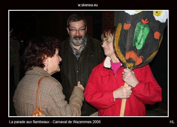 Laparadeflambeaux-CarnavaldeWazemmes2008-074