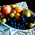 fruit_rifoinfoin