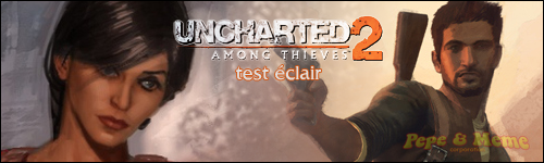 Test_Uncharted_2