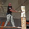 IMG_0633a