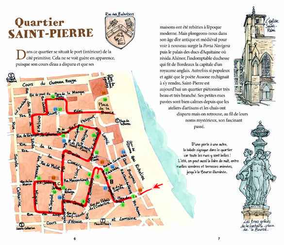 Carte_Saint_Pierre