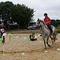 équitation d'extérieur - parcours en terrain varié (165)