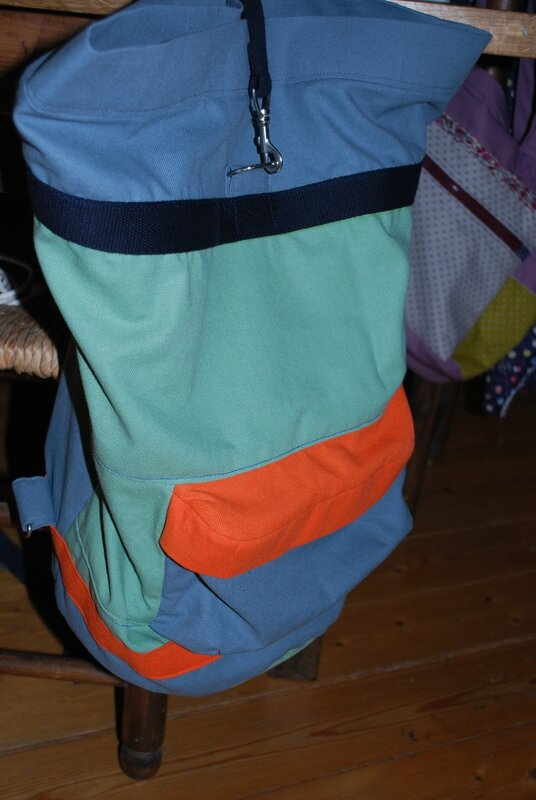 sac roland 001