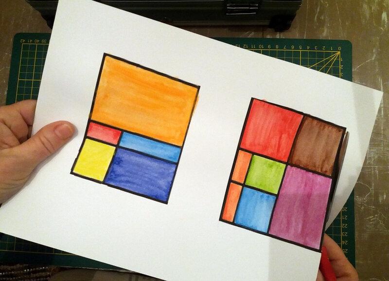 28-Les 4 OP-Un château avec Klee (39)