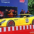 Alfa Romeo TZ3 Stradale Zagato_05 - 2011 [I] HL_GF