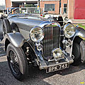 Lagonda M 45 Rapide_02 - 1934 [UK] HL_GF