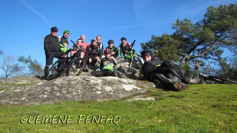 2019-02-24-GUEMENE-PENFAO