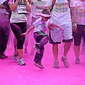 22-The Color Run_5258