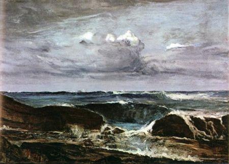 james_abbot_mcneill_whistler_1834_1903