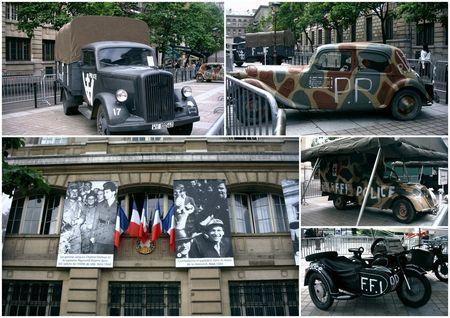 2004_08_25_Paris
