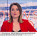 celinemoncel02.2020_03_11_journalleliveBFMTV