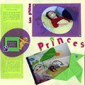 petites_princesses1