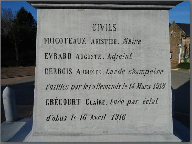 Anguilcourt