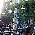 Restaurant numéro 75 (avignon, provence-alpes-côtes d'azur)