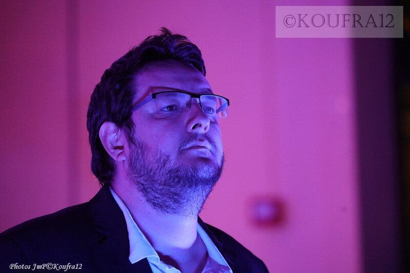 Photos JMP©Koufra12 - Le Caylar - Festival - Une touche d'Optimisme - 27072019 - 0130