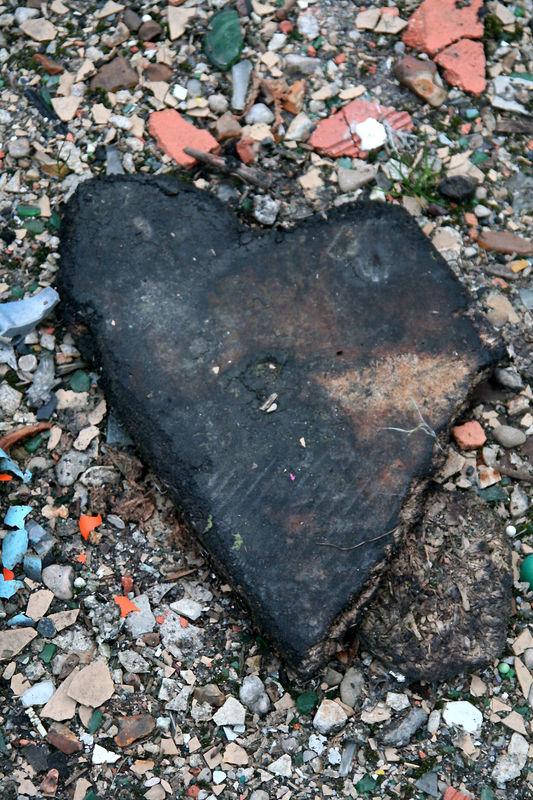 Coeur brulé_0685 a