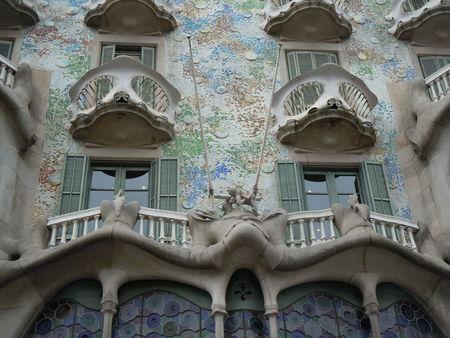 Casa_Batllo_balcons