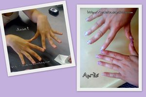 ongles_aout_09