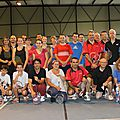 2014-06-22_interclub_amical_soulaines