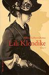 Lili_Klondike