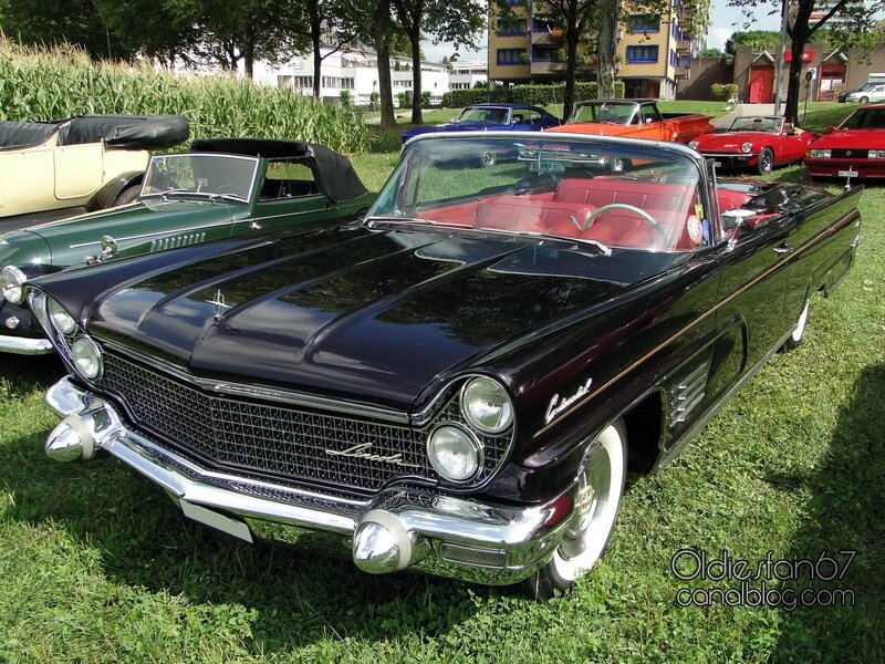 continental-mark-v-convertible-1960-01