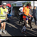 no-finish-line-2011_1579_modifie-1