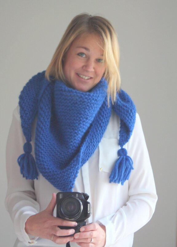 trendy bleu 2