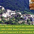 01 - 0128 - l'abbé don thomas paoletti raconte aiti de 1946 à 1950 - prunelli di casacconi le 17 septembre 07