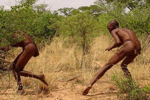 Kung_Bushmen_Hunting2
