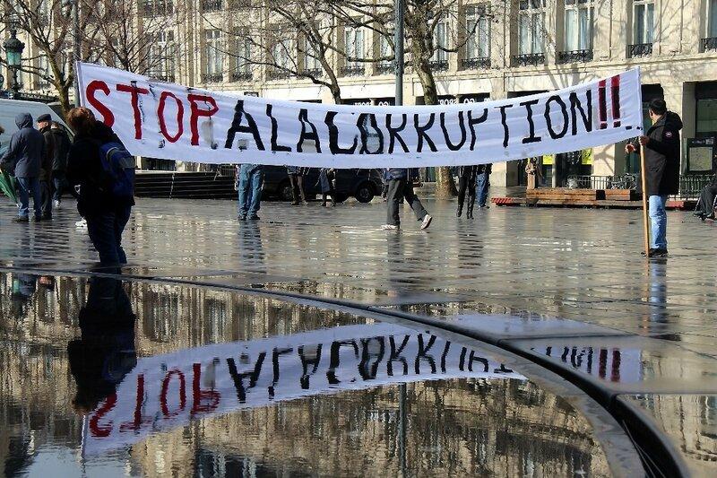 1-Stop à la corruption_9541