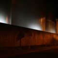 Nuit-sur-les-docks-19