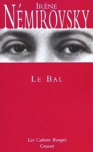 le_bal