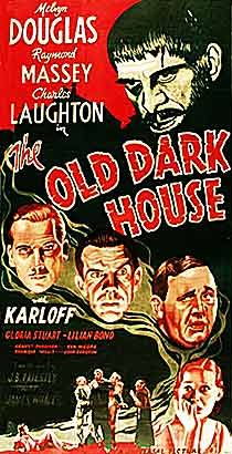 old_dark_house