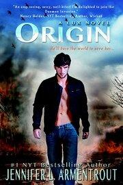 Origin mini