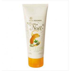 soin_creme_mains_hydratante_orange_et_amande_gel_marron_yves_rocher_967110967_113215