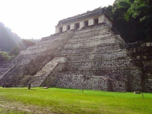 mexique déc 2014 janvier 2015 (1437) [640x480].JPG