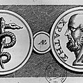 Hippocrate & cie !