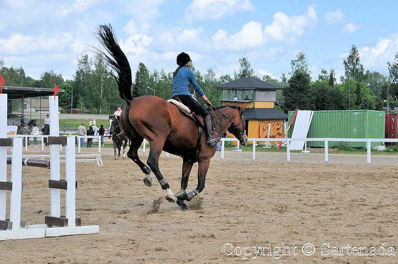 Course_d'équitation_a_échouée_ (24)