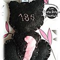 neko n°186-2
