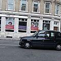 Borroughs 2012 Londres 108