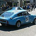 Mini marcos (1965-1971)