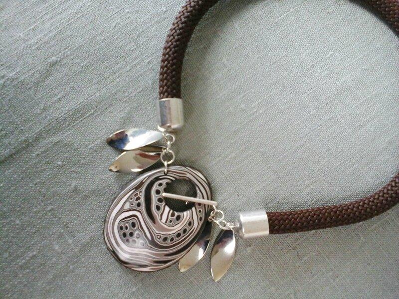 pendentif gros cordon 2
