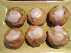 minis_muffins_au_the_de_noel