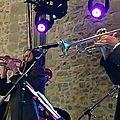09-Avishai Cohen - Enrico Rava