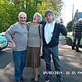 BIDON DE 2L 4 MAI 2014 113