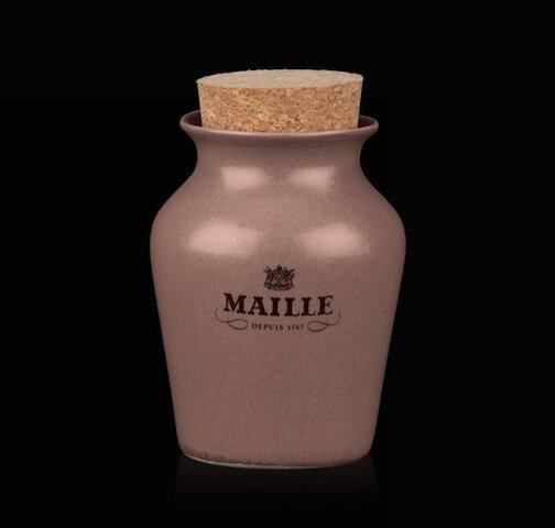 maille moutarde cepes truffe 3