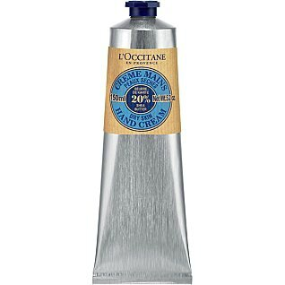 crememainoccitane